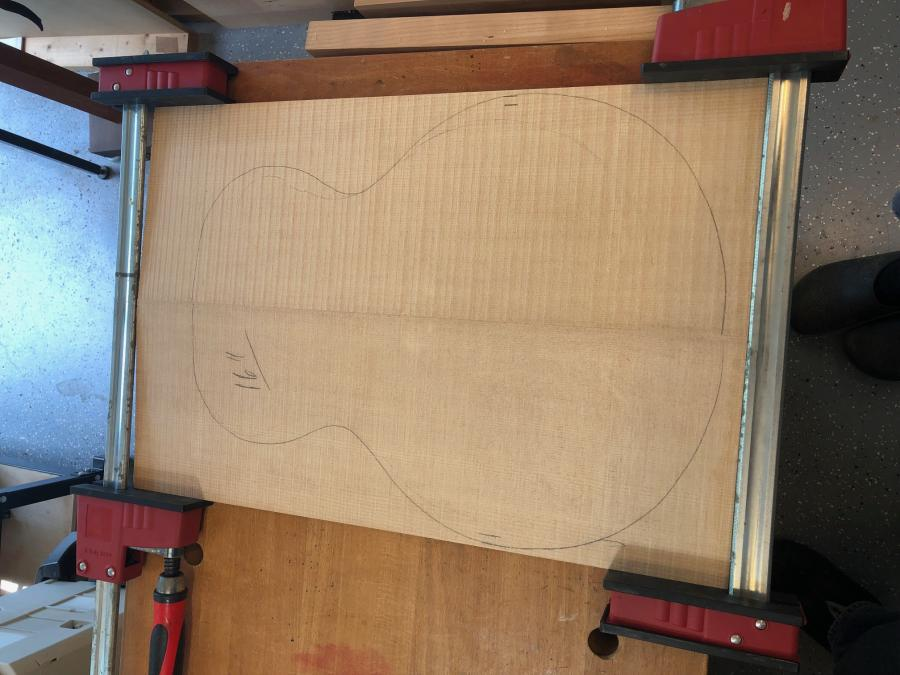 First-timer Archtop Build-img_2506-jpg