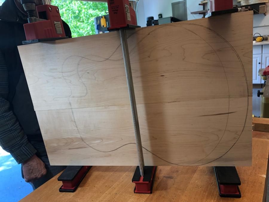 First-timer Archtop Build-img_2509-jpg