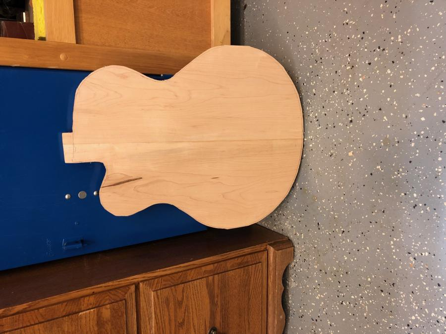 First-timer Archtop Build-img_2570-jpg