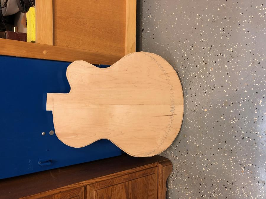 First-timer Archtop Build-img_2571-jpg