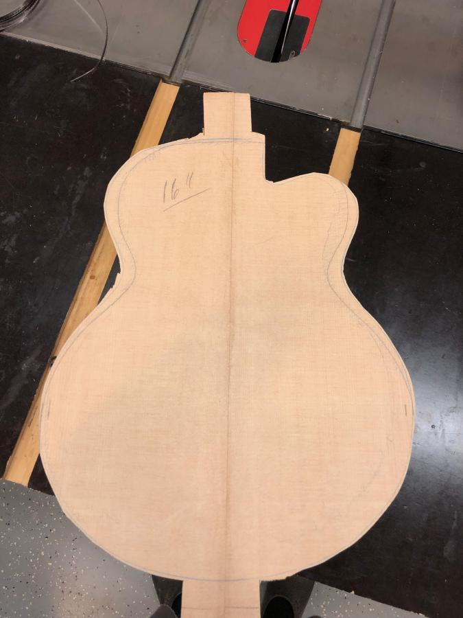 First-timer Archtop Build-img_2569-jpg