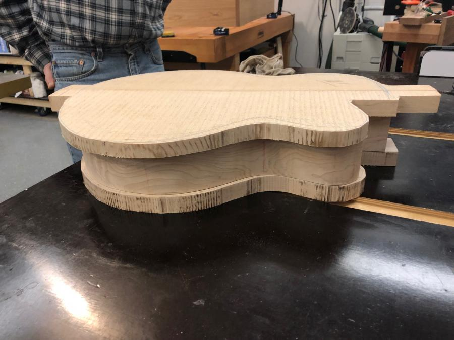 First-timer Archtop Build-img_2566-jpg
