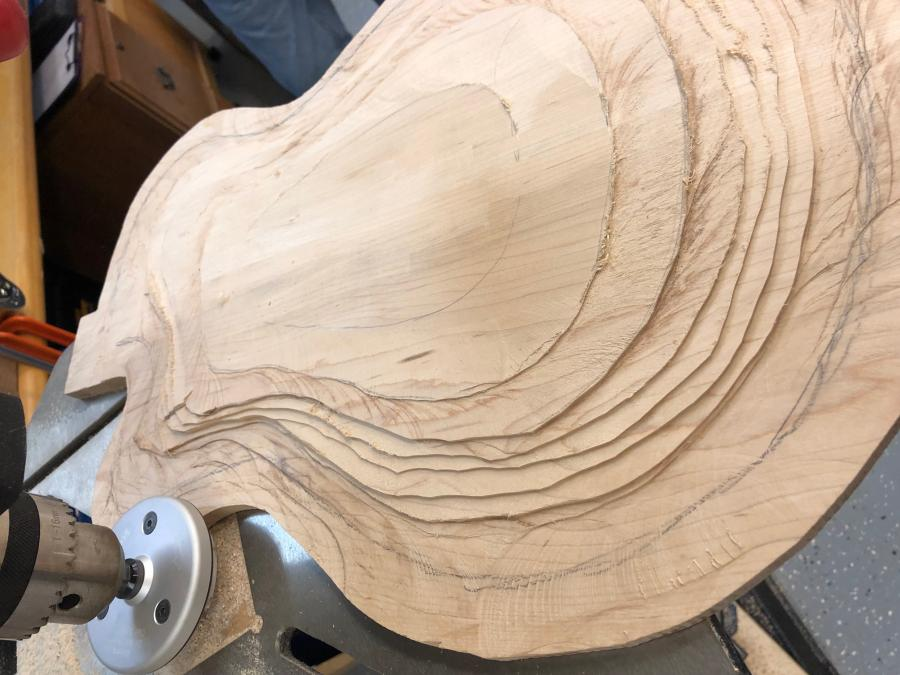 First-timer Archtop Build-img_2621-jpg