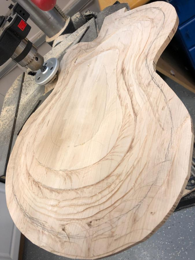 First-timer Archtop Build-img_2622-jpg