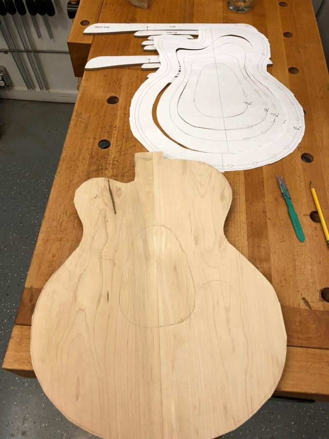 First-timer Archtop Build-img_2607-jpg