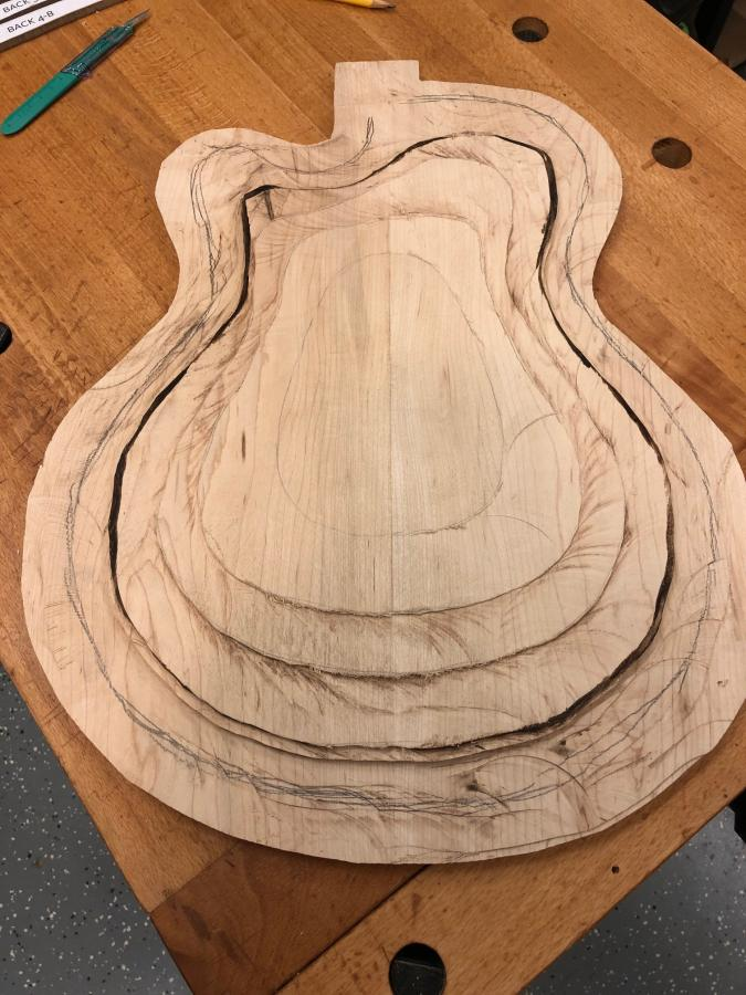 First-timer Archtop Build-img_2612-jpg