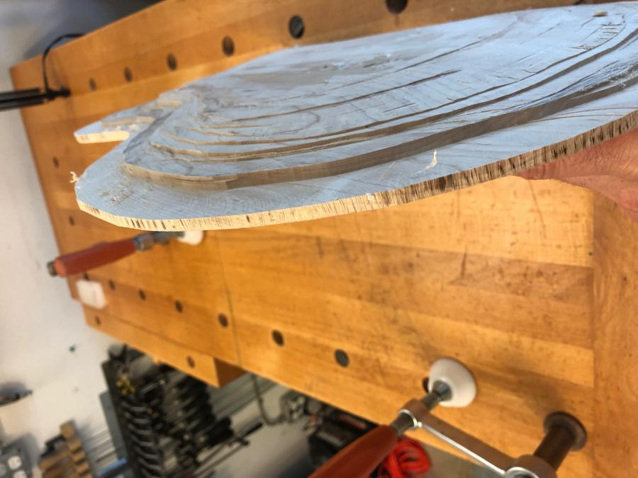 First-timer Archtop Build-img_2632-jpg