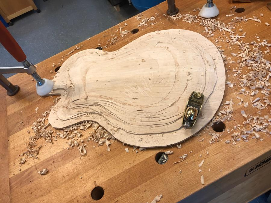 First-timer Archtop Build-img_2636-jpg