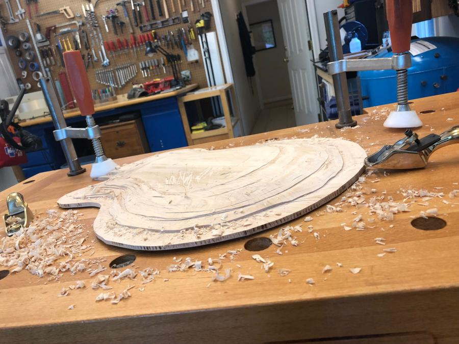 First-timer Archtop Build-img_2637-jpg