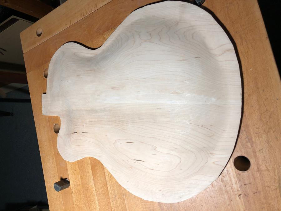 First-timer Archtop Build-57948945885__27161ee2-eab7-4cd5-913b-92385ce58087-jpg