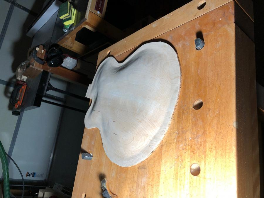 First-timer Archtop Build-57948943839__c5fd2291-f9ca-4c81-910e-ee7a771289fa-jpg
