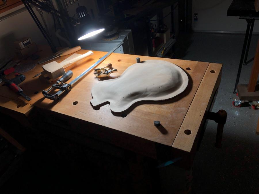 First-timer Archtop Build-57948941006__a1d2524a-9316-4b12-bc07-ddf045228892-jpg