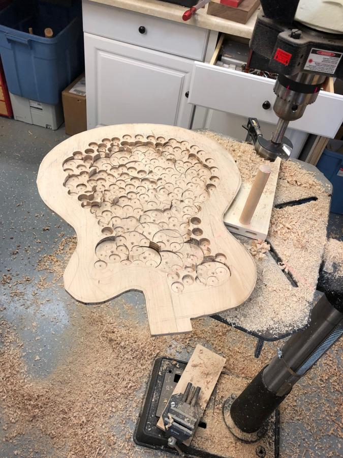 First-timer Archtop Build-img_2650-jpg