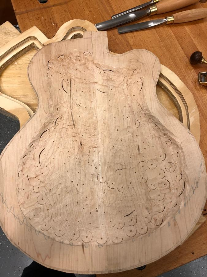 First-timer Archtop Build-img_2666-jpg
