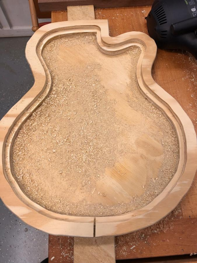 First-timer Archtop Build-img_2663-jpg