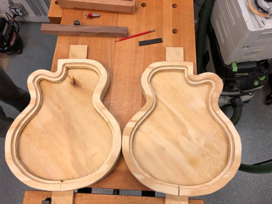 First-timer Archtop Build-img_2665-jpg
