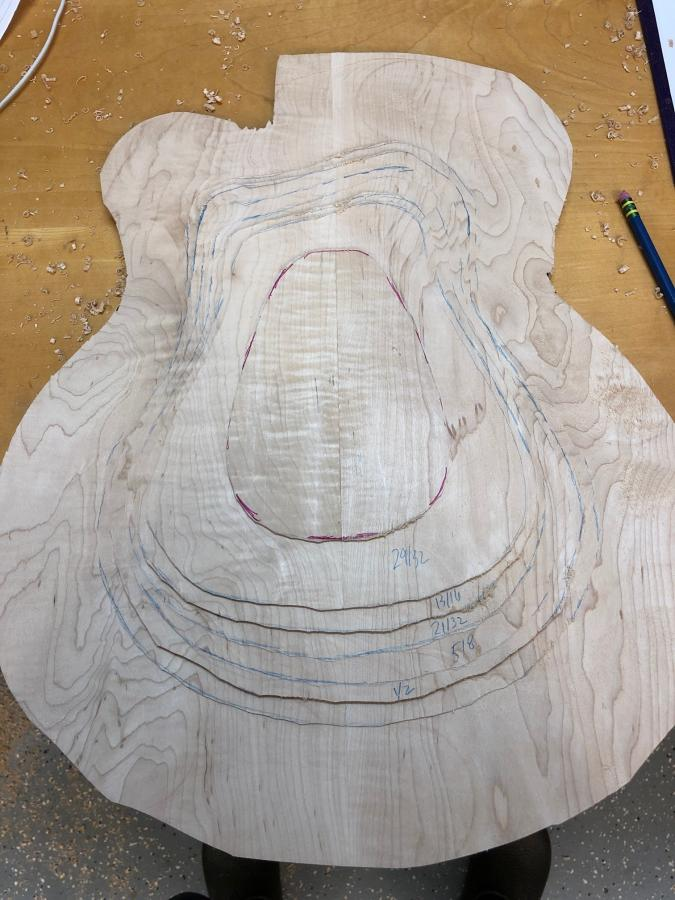 First-timer Archtop Build-58001059757__0144370b-1953-4603-8093-020ac01e7e30-jpg