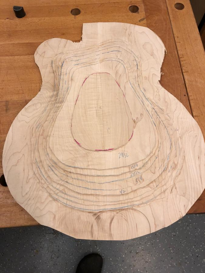 First-timer Archtop Build-img_2692-jpg