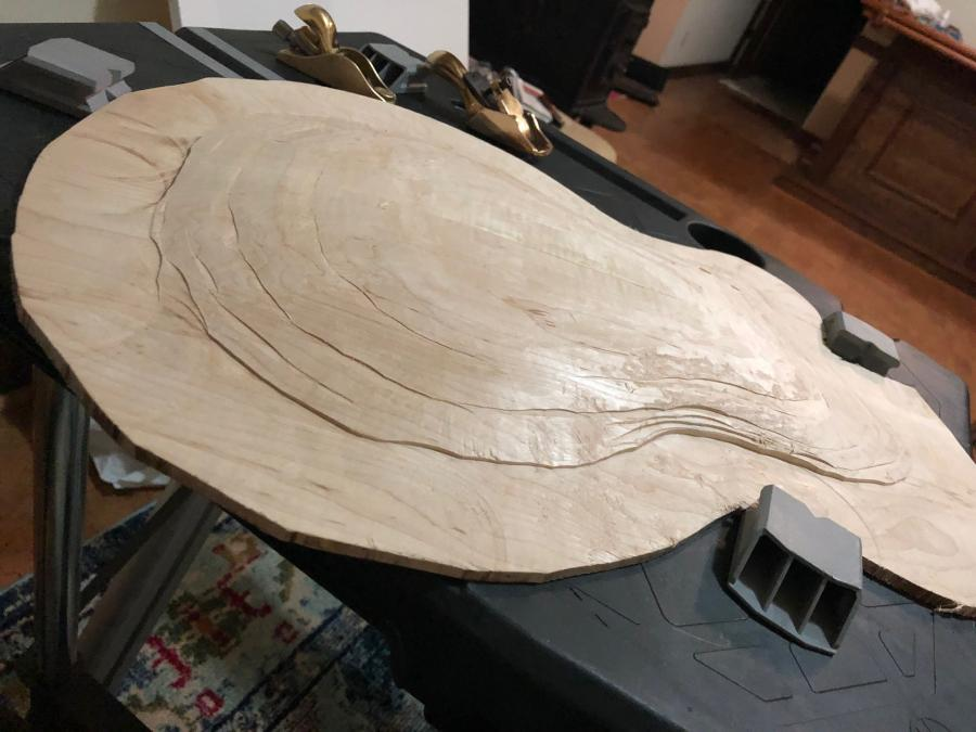 First-timer Archtop Build-img_2700-jpg