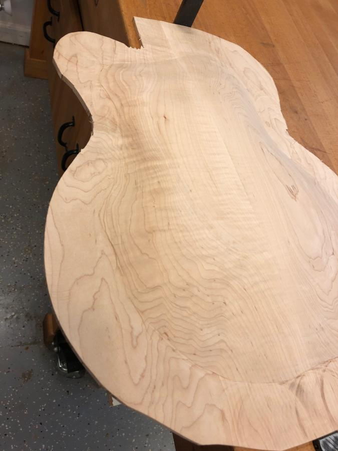 First-timer Archtop Build-58034376457__f73f85be-f387-49eb-bdd3-4b0d38e3885d-jpg
