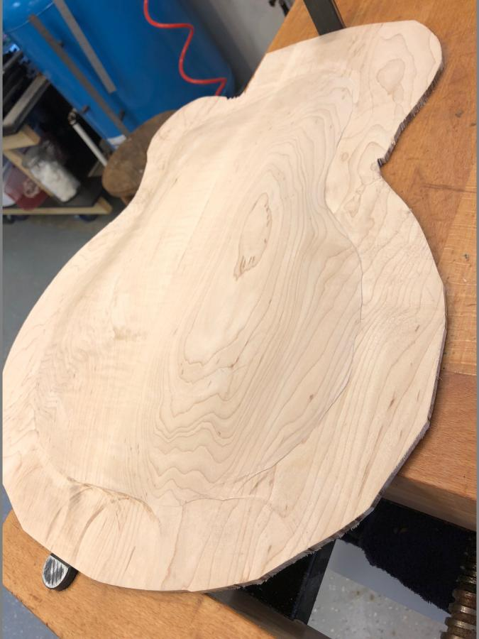 First-timer Archtop Build-58034377333__f7d0e8fd-8235-4b37-91aa-520190dedc87-jpg