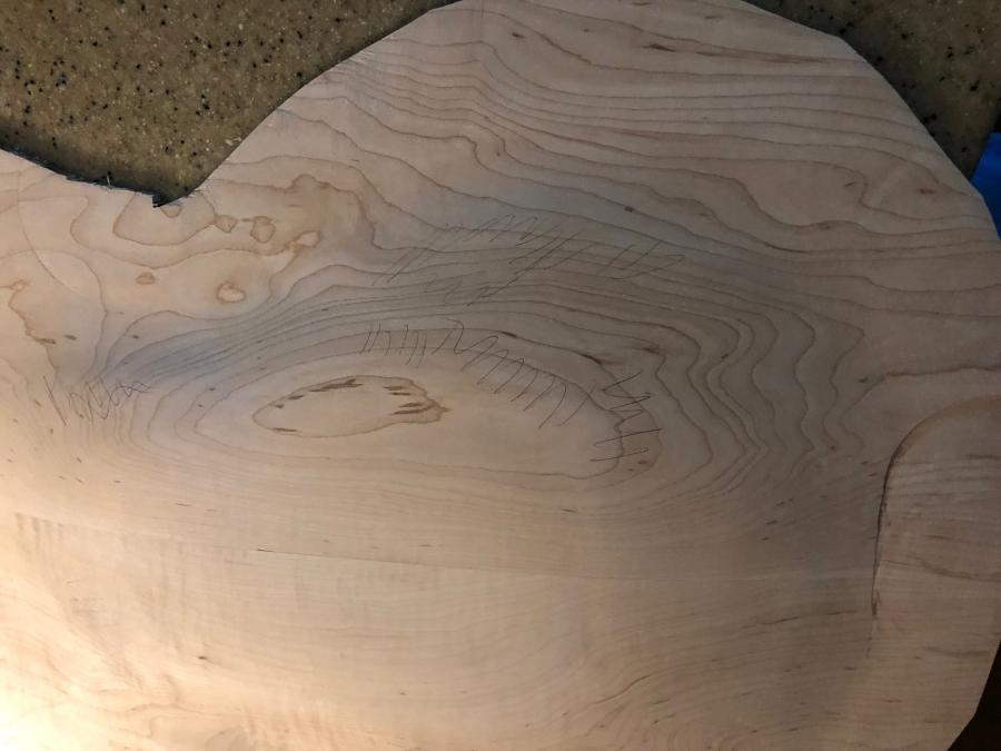 First-timer Archtop Build-img_2732-jpg