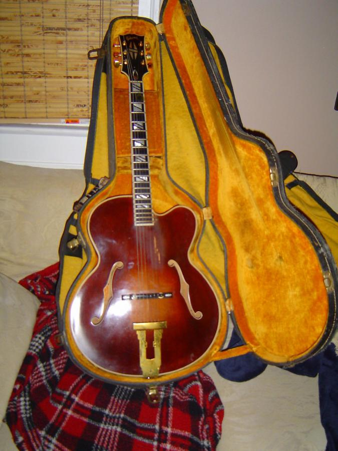 Guitar luthier in Amsterdam...-ulmnki1t3kdv6xrjry1x-jpg