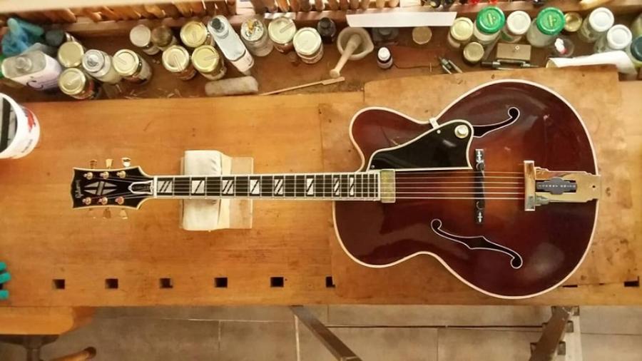Guitar luthier in Amsterdam...-60424986_2295181587397128_903519436697239552_n-jpg