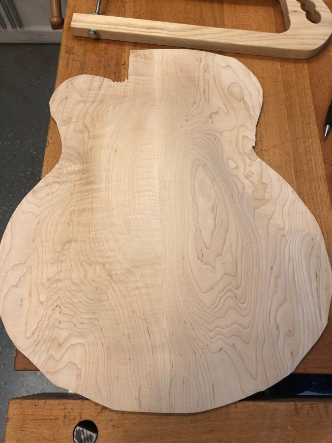 First-timer Archtop Build-img_2754-jpg