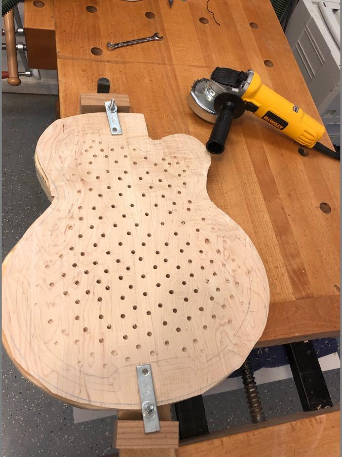 First-timer Archtop Build-img_2767-jpg