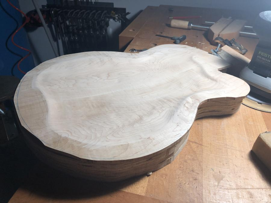 First-timer Archtop Build-7eef453a-c54d-4b4e-afd2-d7bdc541e65a-jpg