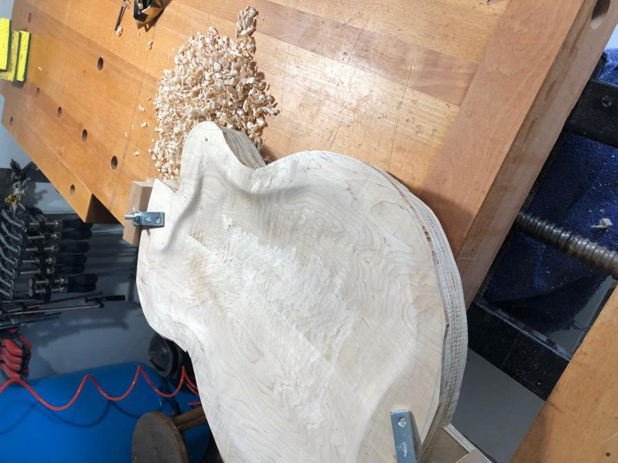 First-timer Archtop Build-img_2845-jpg