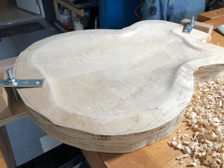 First-timer Archtop Build-img_2848-jpg