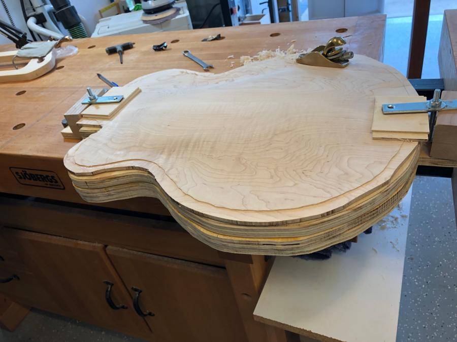 First-timer Archtop Build-img_2852-jpg