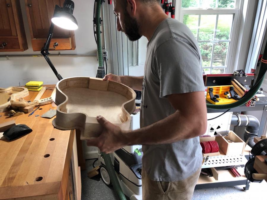 First-timer Archtop Build-img_2855-jpg