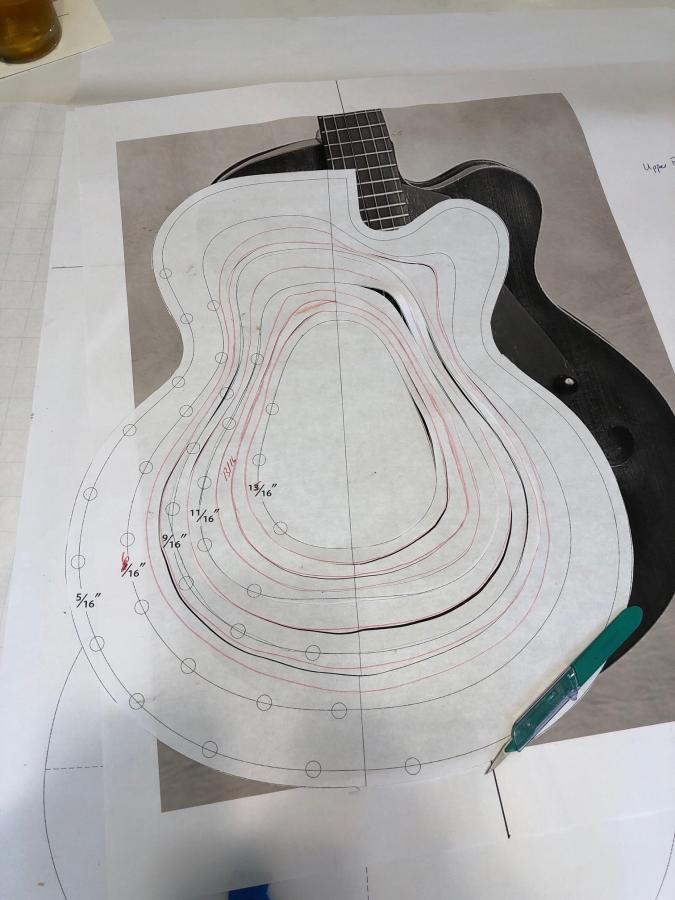 First-timer Archtop Build-58171291086__9ad4c06b-6230-45b1-9154-f182967a7276-jpg