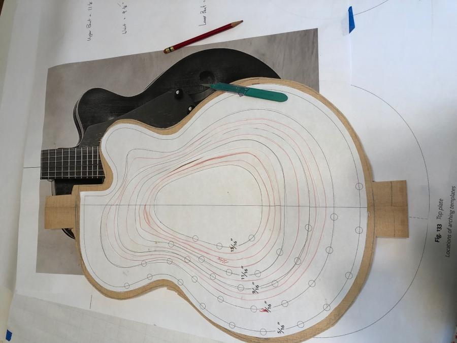 First-timer Archtop Build-img_2868-jpg