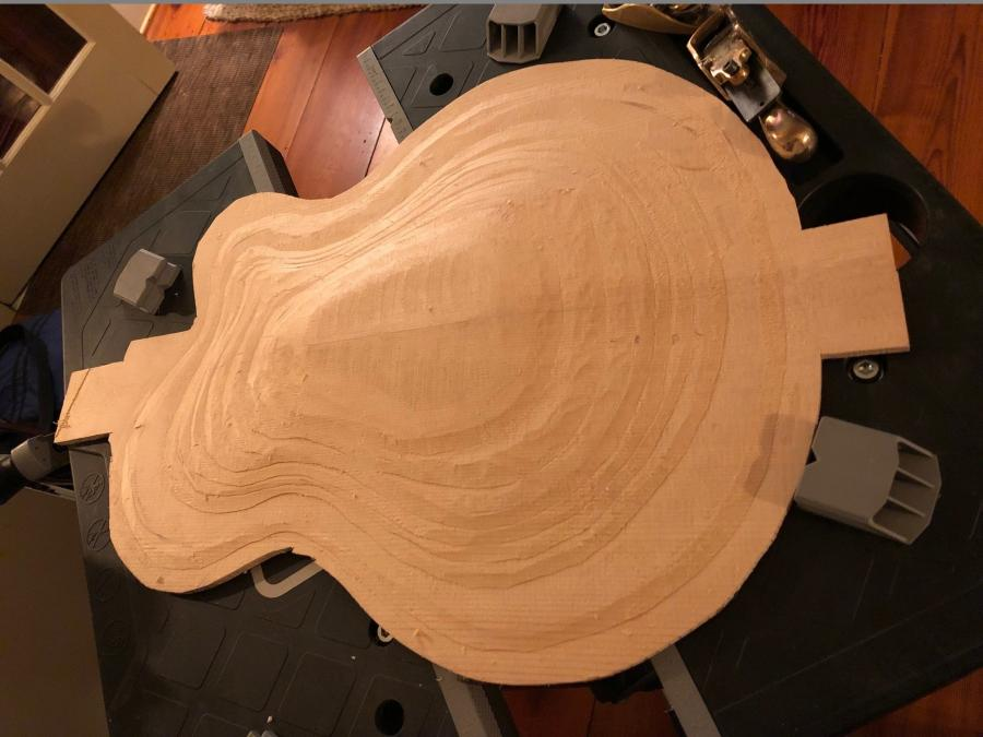 First-timer Archtop Build-img_2888-jpg