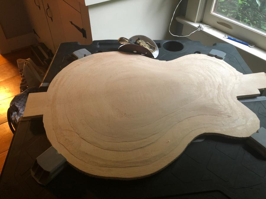 First-timer Archtop Build-58189915329__bcdf2ce3-a3ee-4150-b2a1-6e65302ee176-jpg
