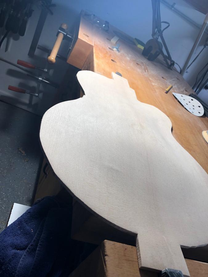 First-timer Archtop Build-img_2893-jpg