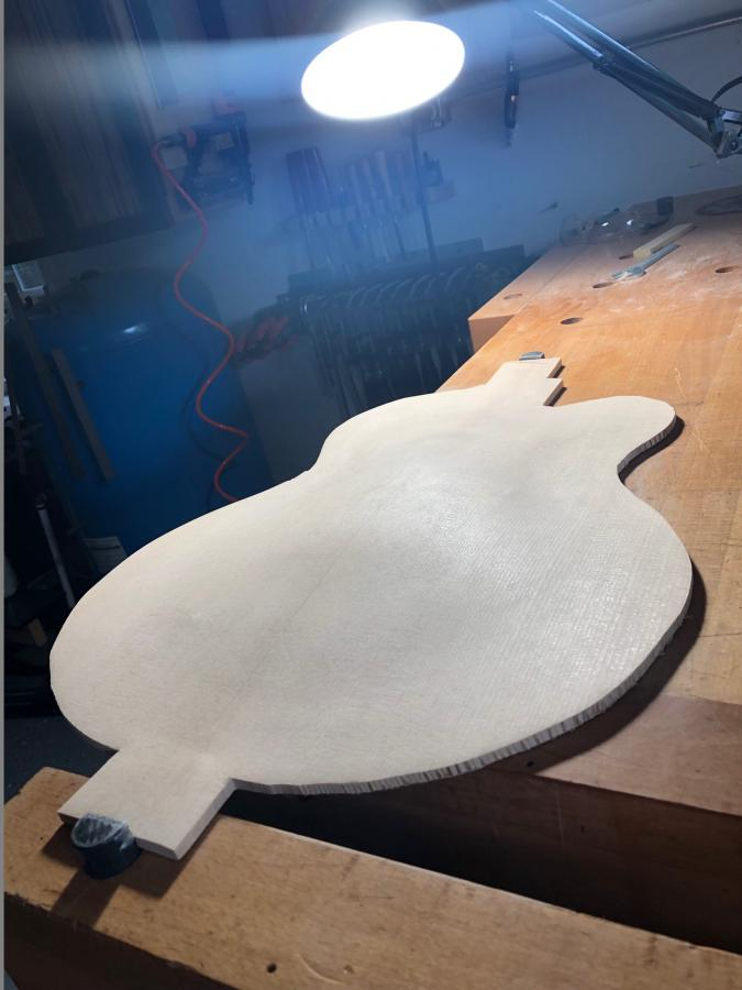 First-timer Archtop Build-img_2894-jpg