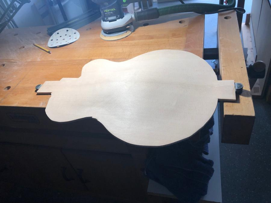 First-timer Archtop Build-img_2896-jpg