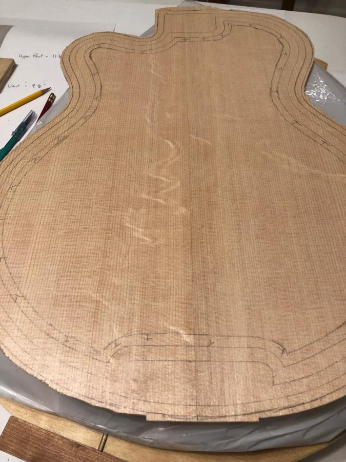 First-timer Archtop Build-img_2901-jpg