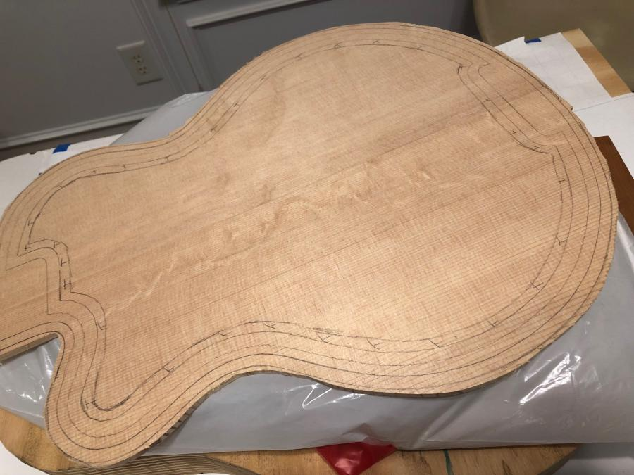 First-timer Archtop Build-img_2902-jpg