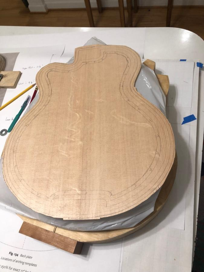 First-timer Archtop Build-img_2903-jpg