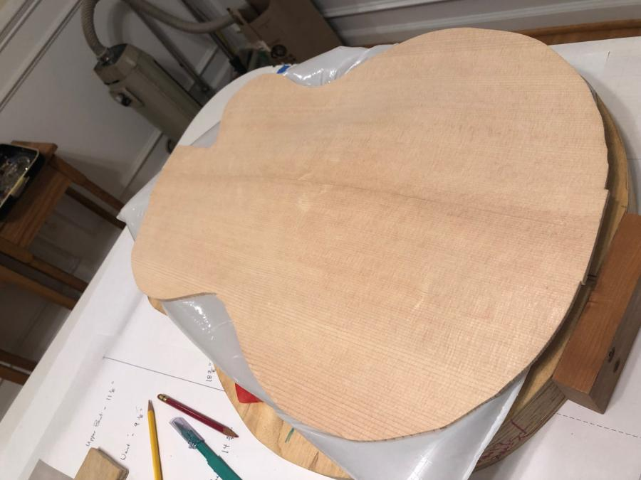 First-timer Archtop Build-img_2905-jpg