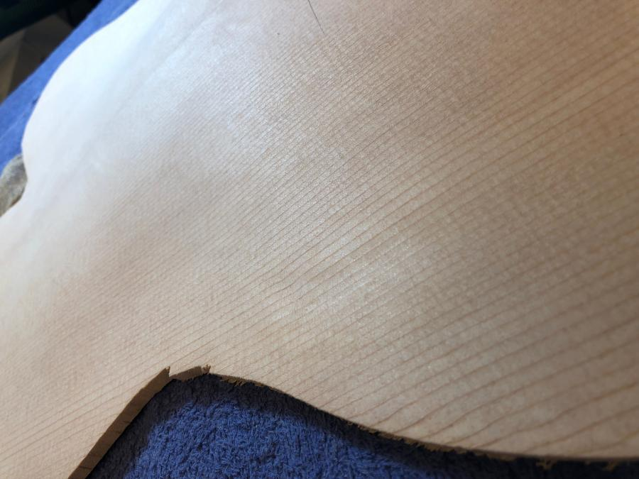 First-timer Archtop Build-img_3122-jpg