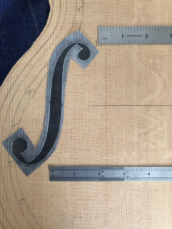 First-timer Archtop Build-img_3134-jpg