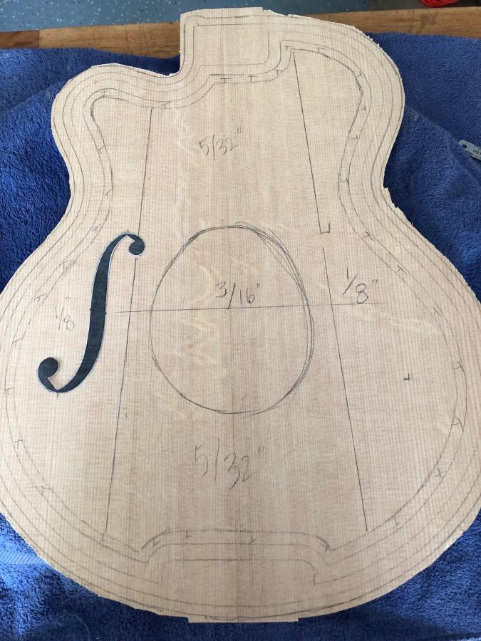 First-timer Archtop Build-img_3139-jpg
