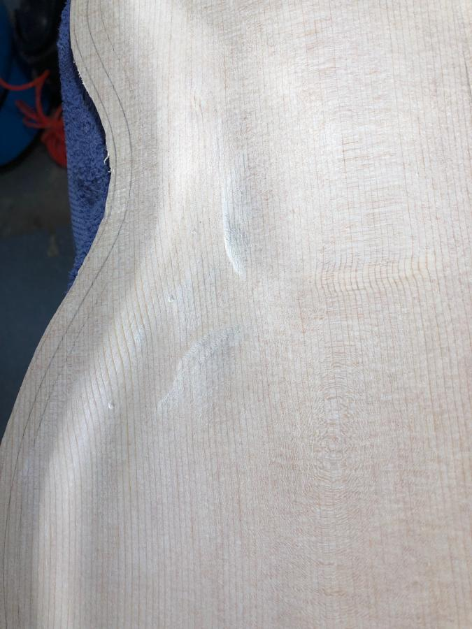 First-timer Archtop Build-img_3146-jpg